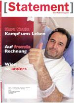 Patientenverfuegung Lachmann
